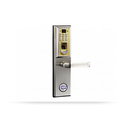 Hotel Locks CMP-6C