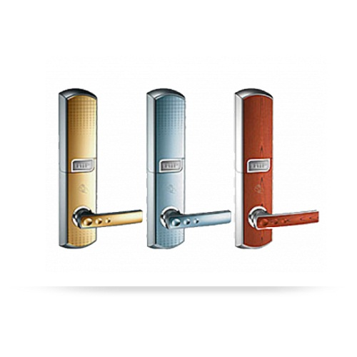 Hotel Locks CMP-6D1