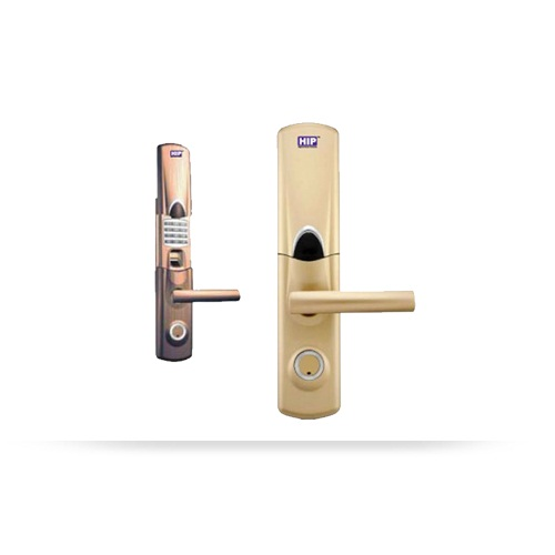 Hotel Locks CMP-6F2