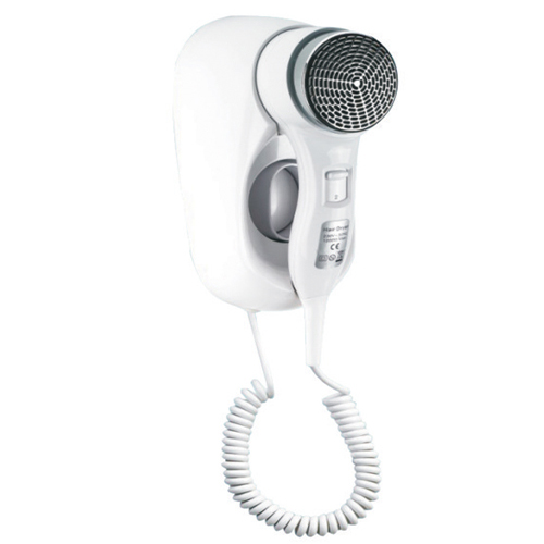 Hair dryer 67220