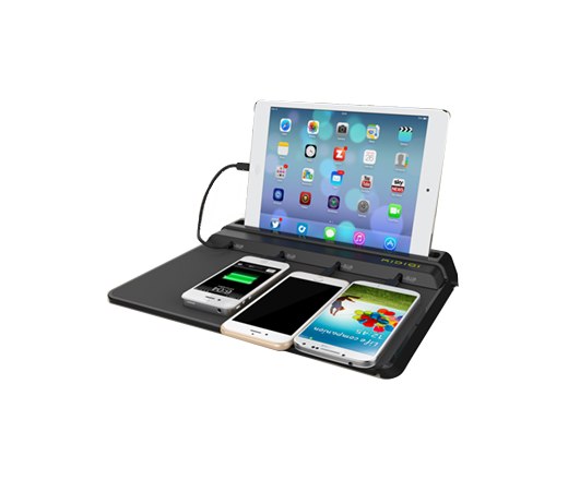 CHIEF Universal Charging Station