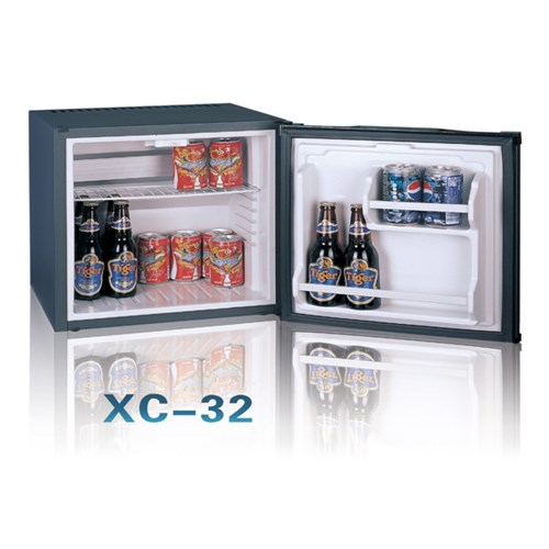 Absorption Refrigerator XC-32
