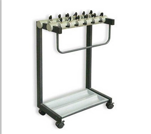 Umbrella Rack Model AL1302