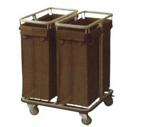 Housekeeping Cart Model AL2101