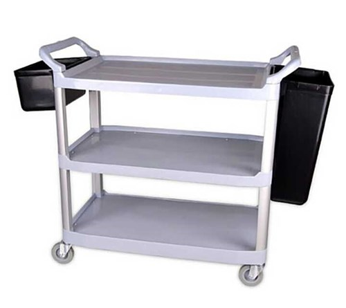 Cleaning cart Model AL2305