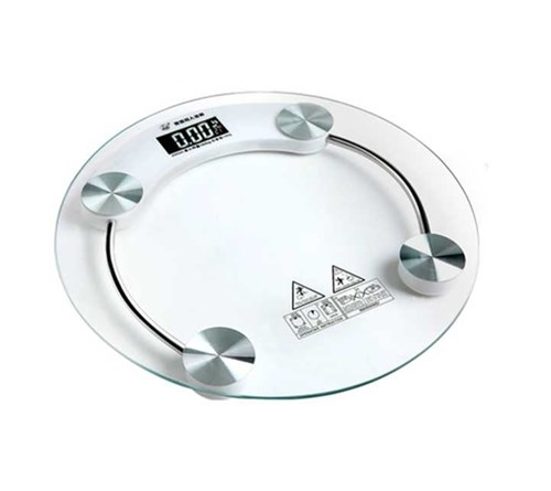 Weighing scale Model AL3403