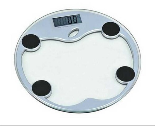 Weighing scale Model AL3404