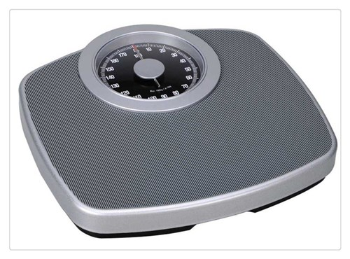 Weighing scale Model AL3409