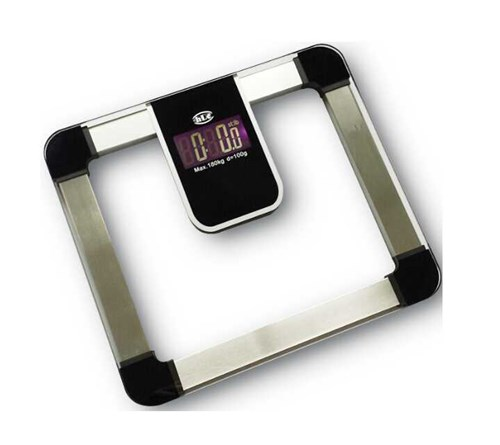 Weighing scale Model AL3410