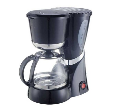 Coffee maker Model AL3601