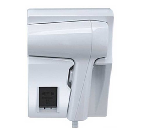 Hair dryer Model AL703
