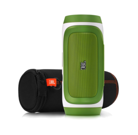 Charge Portable Wireless Bluetooth Speaker
