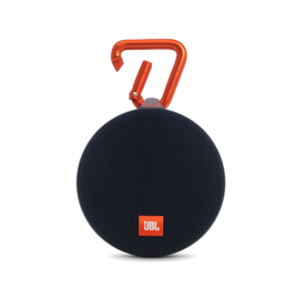 Clip 2 Portable Bluetooth Speaker