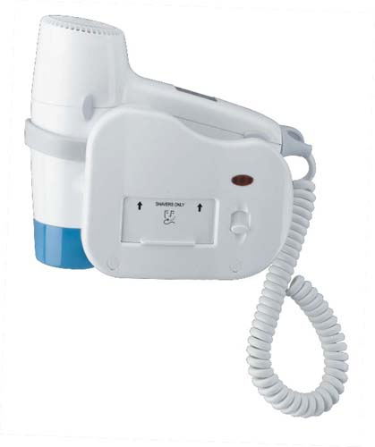Hair Dryer ES1001A
