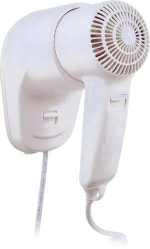 Hair Dryer ES1006