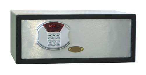 Digital Safes ES1016