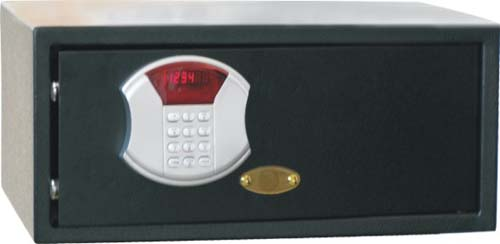 Digital Safes ES1017