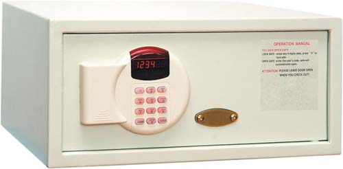 Digital Safes ES1028I