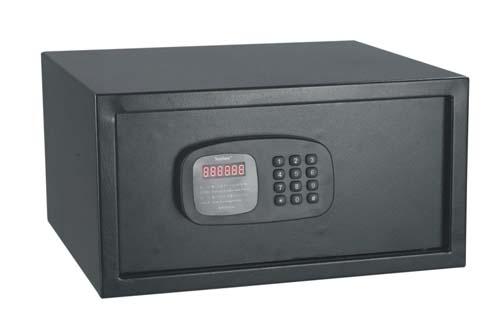 Digital Safes ES1029B