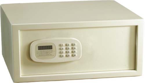 Digital Safes ES1029I