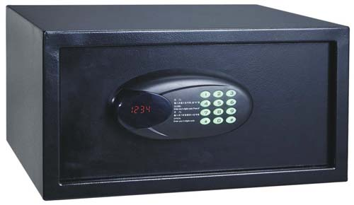 Digital Safes ES1030B