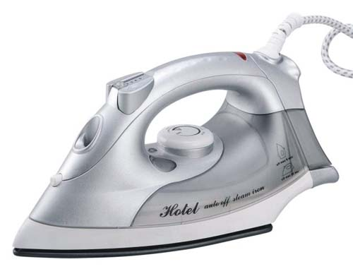 Ironing Centers ES2014-Silver