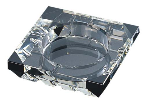 Ashtray ES2091S-ES2091X