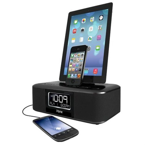 iHome HDL99