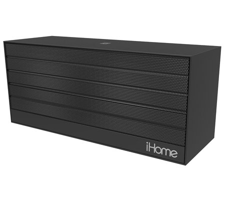 iHome iBN27