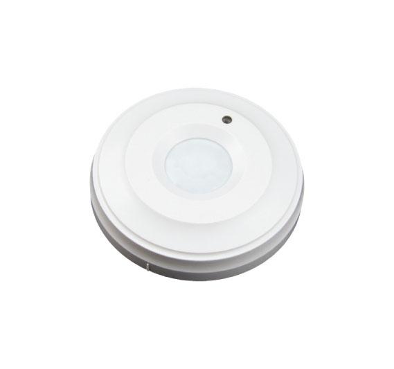 Boost Compact TV Speaker