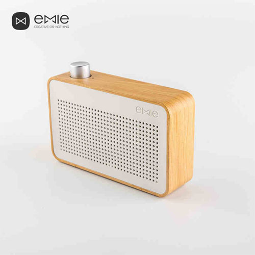 Radio Bluetooth Wireless