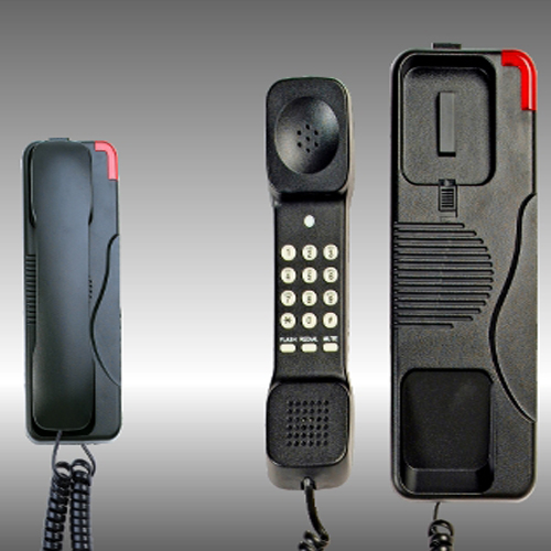 CT602-A(2S) phone