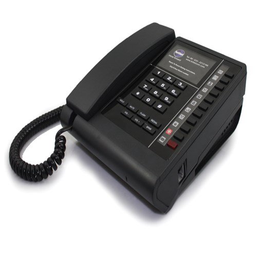 67IP-10S UNOVoice phone
