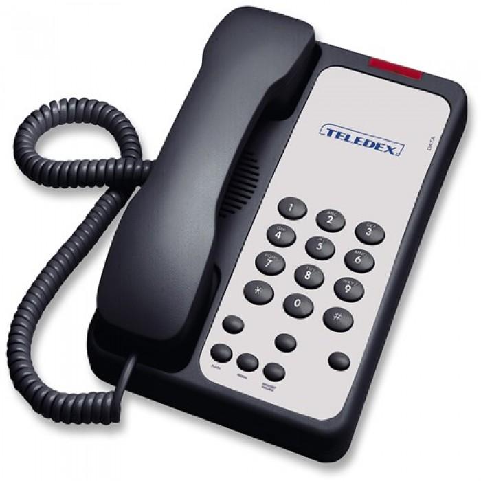 Teledex OPAL Series