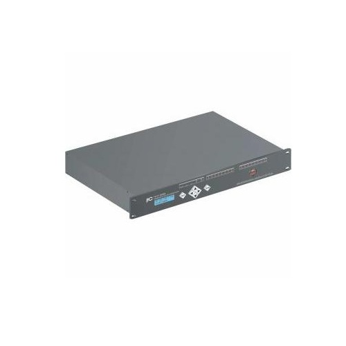 Network Central Control Server TS-9100D