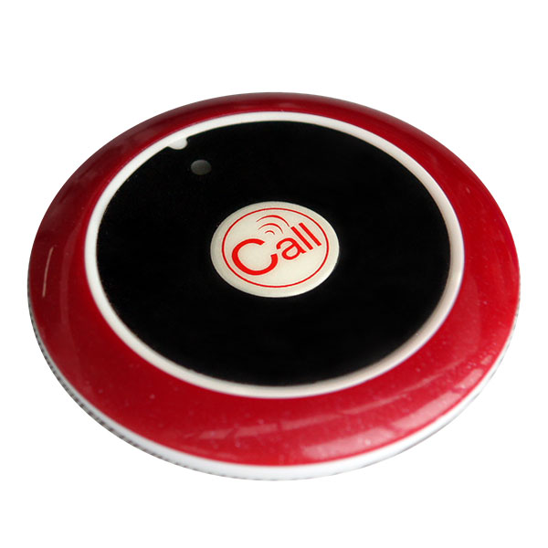 Calling Button SYT200-1
