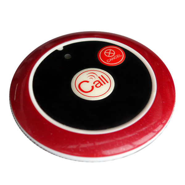 Calling Button SYT200-2