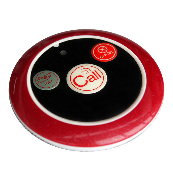 Calling Button SYT200-3