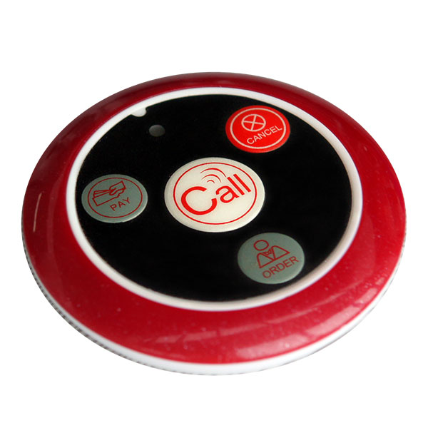 Calling Button SYT200-4