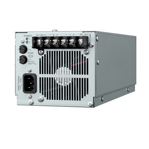 Power Supply Unit VX-200PS