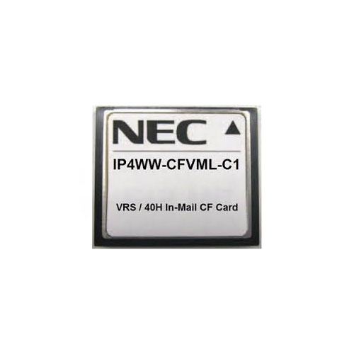 nec phone manual ip4ww 24txh