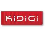 Kidigi Catalogue