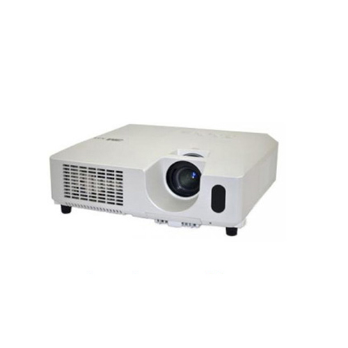 3M X30N Digital Projector 3M X30N Digital Projector 3M X30N Digital Projector