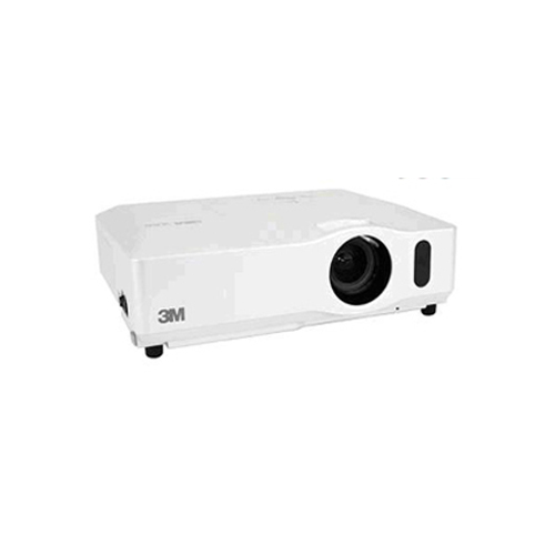 3M X35N Digital Projector