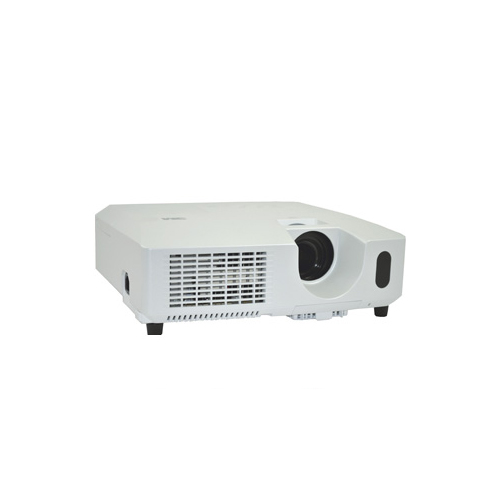 3M X46 Digital Projector