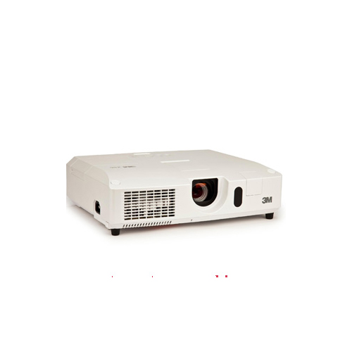 3M X56 Digital Projector