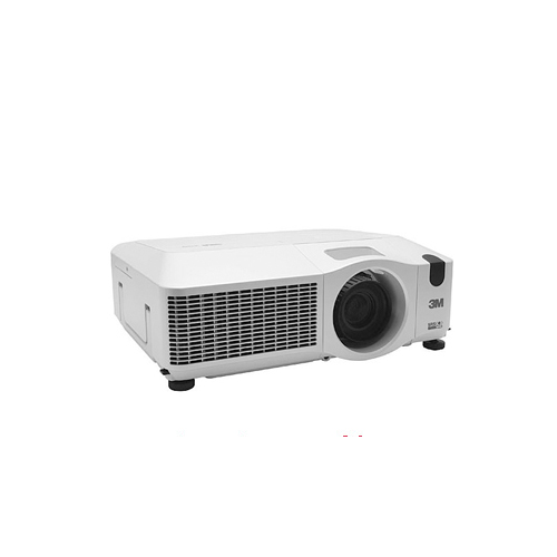 3M X90 LCD Projector