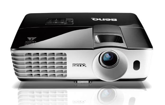 BenQ MX602 Business Projector