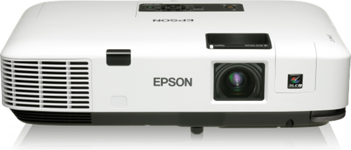 Epson EB-1900 Projector