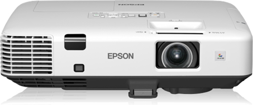 Epson EB-1955 Projector